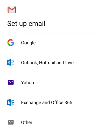 change hotmail password on iphone se