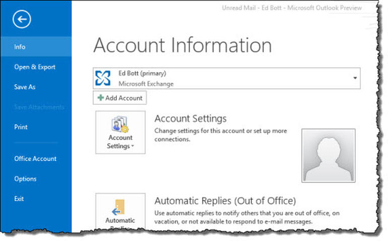 how to delete email addresses from autocomplete in hotmail